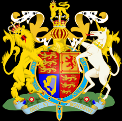 Royal Arms logo 1.png