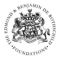Rothschild logo 1.jpg